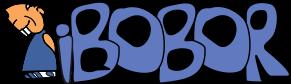iBobor-logo
