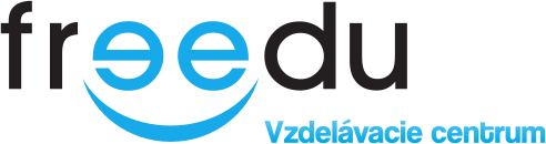 logo - freedu